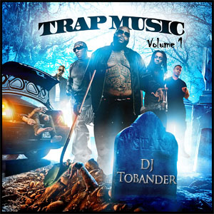 Trap Musiv Vol. 1 download
